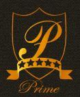 Pirme Solarium Beaty & Care